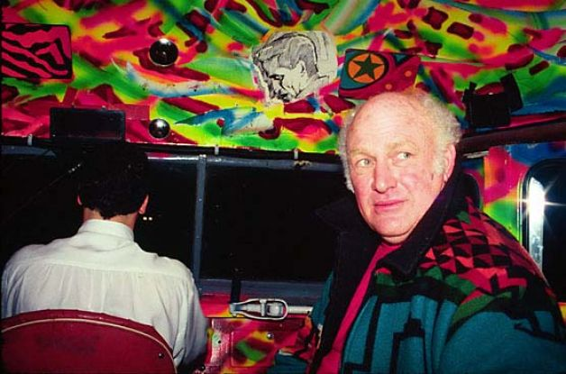 Kesey (JF) photo