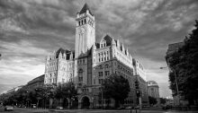 Old_Post_Office_and_Clock_Tower-19