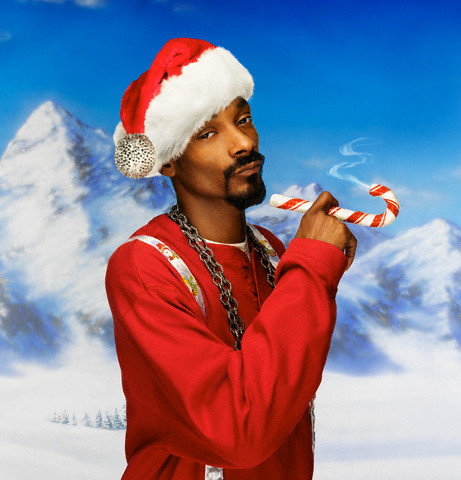 15 Nov 2006 --- Snoop Dogg --- Image by © MR Photo/Corbis Outline